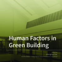 Human_Factors_in_Green_Building.pdf