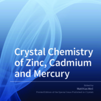 Crystal_Chemistry_of_Zinc_Cadmium_and_Mercury.pdf