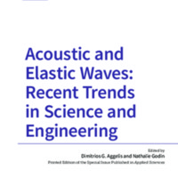 Acoustic_and_Elastic_Waves_Recent_Trends_in_Science_and_Engineering.pdf