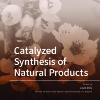 Catalyzed_Synthesis_of_Natural_Products.pdf