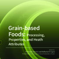 Grainbased_Foods_Processing_Properties_and_Heath_Attributes.pdf