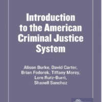 SOU-CCJ230-Introduction-to-the-American-Criminal-Justice-System-1552435854.pdf