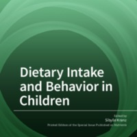 Dietary_Intake_and_Behavior_in_Children.pdf