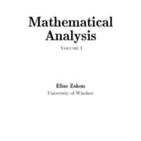 2. Mathematical Analysis.pdf