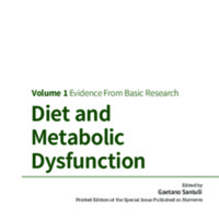 Diet_and_Metabolic_Dysfunction.pdf