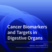 Cancer_Biomarkers_and_Targets_in_Digestive_Organs.pdf
