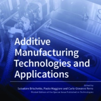 Additive_Manufacturing_Technologies_and_Applications.pdf