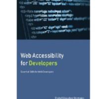 Web-Accessibility-for-Developers-1551904501 (1).pdf