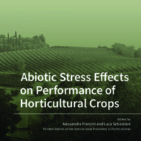 Abiotic_Stress_Effects_on_Performance_of_Horticultural_Crops.pdf