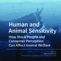 Human_and_Animal_Sensitivity_How_StockPeople_and_Consumer_Perception_Can_Affect_Animal_Welfare.pdf