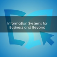 Information Systems for Business and Beyond (1).pdf