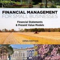 FinancialManagement_Cover_2019Open-350x525.jpg