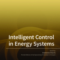 Intelligent_Control_in_Energy_Systems.pdf