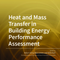 Heat_and_Mass_Transfer_in_Building_Energy_Performance_Assessment.pdf