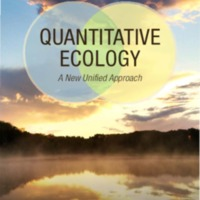 Quantitative Ecology: A New Unified Approach