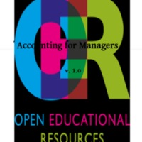 accounting-for-managers.pdf