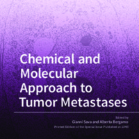 Chemical_and_Molecular_Approach_to_Tumor_Metastases.pdf