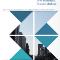 Non-Isothermal Kinetic Methods