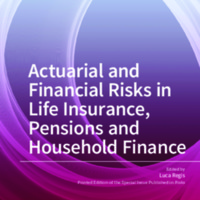 Actuarial_and_Financial_Risks_in_Life_Insurance_Pensions_and_Household_Finance.pdf