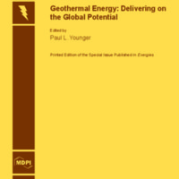 Geothermal_Energy_Delivering_on_the_Global_Potential (1).pdf