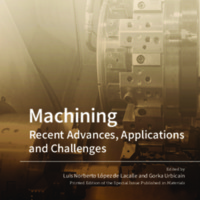MachiningRecent_Advances_Applications_and_Challenges.pdf