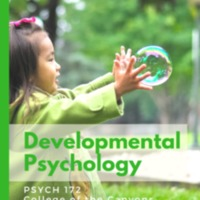 Psychology 172 Textbook with cover.pdf