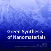 Green_Synthesis_of_Nanomaterials.pdf
