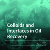 Colloids_and_Interfaces_in_Oil_Recovery.pdf