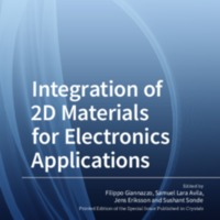 Integration_of_2D_Materials_for_Electronics_Applications.pdf