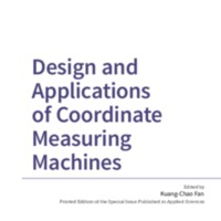 Design_and_Applications_of_Coordinate_Measuring_Machines.pdf