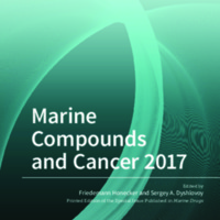 Marine_Compounds_and_Cancer_217.pdf