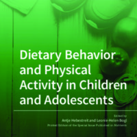 Dietary_Behavior_and_Physical_Activity_in_Children_and_Adolescents.pdf