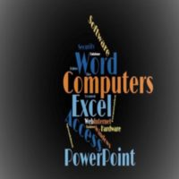 wordcloud-computer-textbook-wordcloud3-350x544.jpg