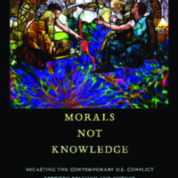 morals-not-knowledge..pdf