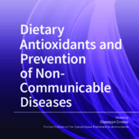 Dietary_Antioxidants_and_Prevention_of_NonCommunicable_Diseases.pdf