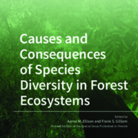 Causes_and_Consequences_of_Species_Diversity_in_Forest_Ecosystems.pdf