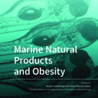 Marine_Natural_Products_and_Obesity.pdf
