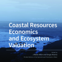 Coastal_Resources_Economics_and_Ecosystem_Valuation.pdf