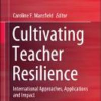 2021_Book_CultivatingTeacherResilience.pdf.jpg