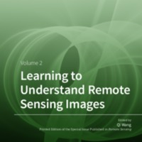 Learning_to_Understand_Remote_Sensing_Images (1).pdf