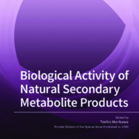 Biological_Activity_of_Natural_Secondary_Metabolite_Products.pdf