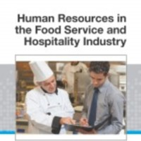 Human-Resources-in-the-Food-Service-and-Hospitality-Industry-COVER-151x196.jpg