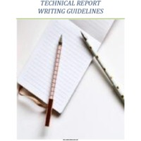 Technical-Report-Writing-Guidelines-Leah-Akins.pdf