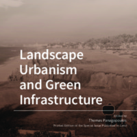 Landscape_Urbanism_and_Green_Infrastructure.pdf