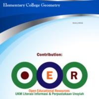 Elementary College Geometry.pdf