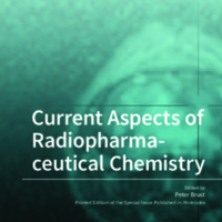 Current_Aspects_of_Radiopharmaceutical_Chemistry.pdf