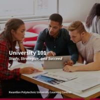 Open-Education_Pressbooks_Cover-University-101-350x450-1.jpg