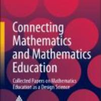2021_Book_ConnectingMathematicsAndMathem.pdf (1).jpg