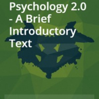 Conducting Psychology Research in the Real World