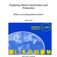 Exploring-Movie-Construction-and-Production-150222079.pdf